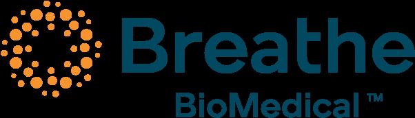 Breathe BioMedical™